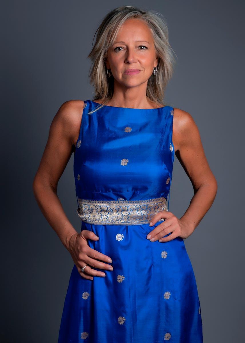 Marta-International-Photomodel-Over-50-Actress-Agency-Cosmopolitan-Vogue-Marie-Claire-Grazia-Glamour-Elle-Bazaar-Paris-2