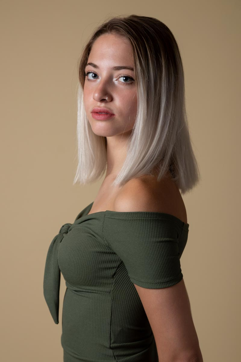 Pamela-International-Petite-Photomodel-Agency-London-Fashion-Week-Vogue-Max-Mara