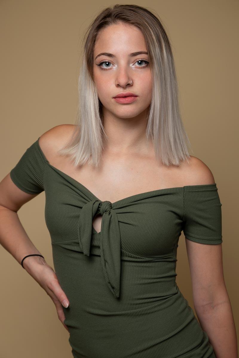 Pamela-International-Petite-Photomodel-Agency-New-York-Fashion-Week-Vogue-Max-Mara