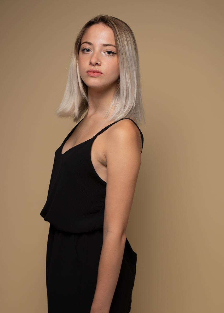 Pamela-International-Photomodel-Agency-London-Fashion-Week-Vogue-Elle