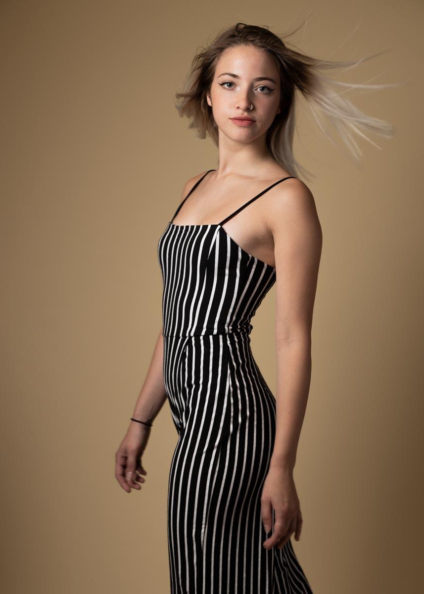 Pamela-International-Photomodel-Agency-Rome-Fashion-Week-Vogue-Max-Mara