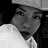 Sijia-Creative-Models-Agenzia-Modelle-Brescia-Attrice-Recensione