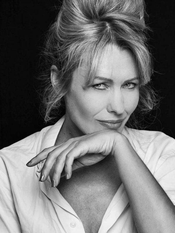 Alissa-International-Actress-Photomodel-Agency-Cosmopolitan-Vogue-Marie-Claire-Grazia-Glamour-Elle-Armani-Zurigo