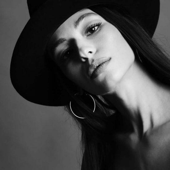 Doina-International-Photomodel-Agency-Vogue-Marie-Claire-Grazia-Glamour-Vanity-Fair-Elite-Bangkok