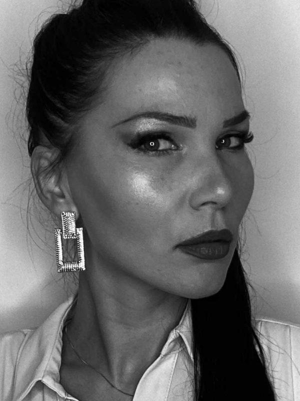 Milla-International-Photomodel-Actress-Over-Model-MilanoFashionWeek-Milan-Vogue-Cosmopolitan-Elle-Bazaar-Fashion-Style-Roma