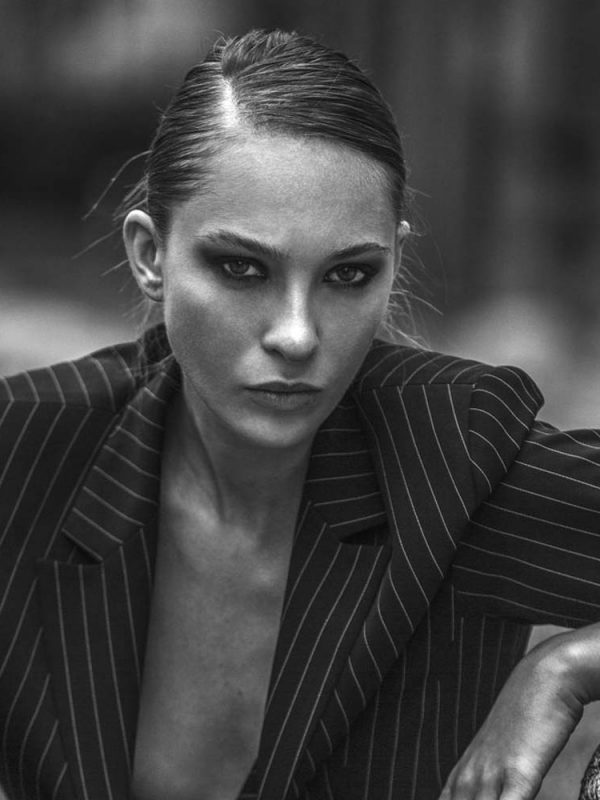 Morgana-International-Actress-Photomodel-Agency-Cosmopolitan-Vogue-Marie-Claire-Grazia-Glamour-Elle-Armani-Milano