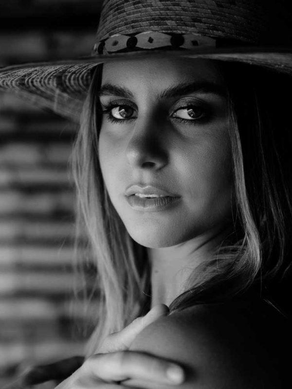 Alice-Fotomodella-Creative-Models-Agency-Rome-Bags-Max-Mara-Liu-Jo-immagine-evidenza