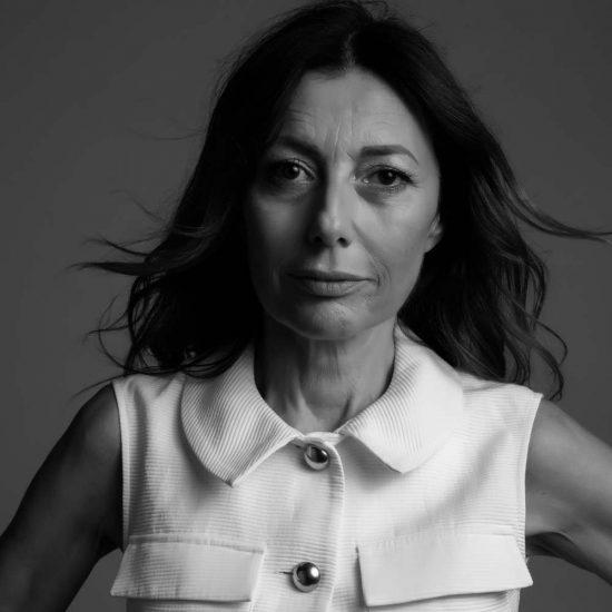 Paola-Aged-Over-International-Photomodel-Agency-Cosmopolitan-Vogue-Marie-Claire-Grazia-Glamour-Elle-Armani-Nairobi-Film-Festival